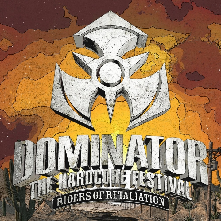 Dominator - Methods of Mutilation